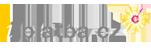 Cofidis iPlatba - Spočítat splátky