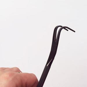 Drapák a špachtle 26 cm