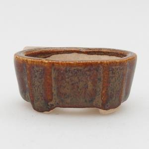 Mini bonsai miska