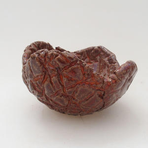 keramická Škrupina