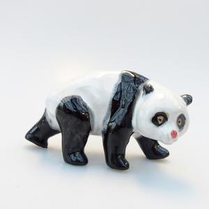Panda 4-b