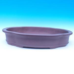 Bonsai miska 64 x 46 x 12 cm