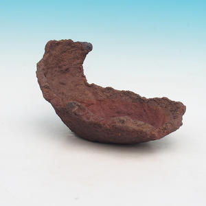 Keramická skořápka