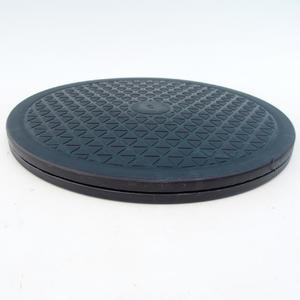Točna - otočný tvarovací stolek