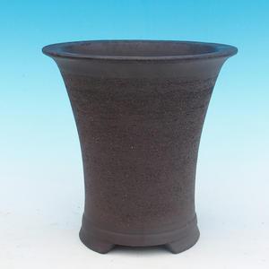 Bonsai miska - LEN OSOBNÝ ODBER