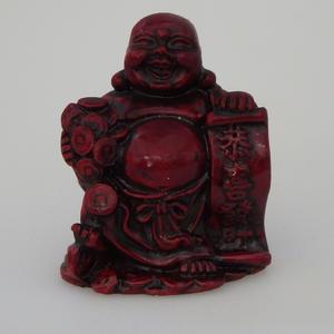 Budha malý