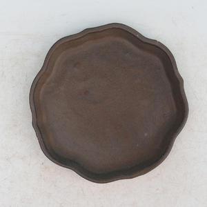 Bonsai podmiska H 06p