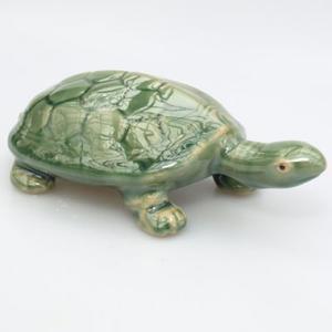 Keramické figurky FG-40