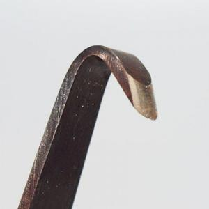 Bonsai dláto NS-7 - 160 mm