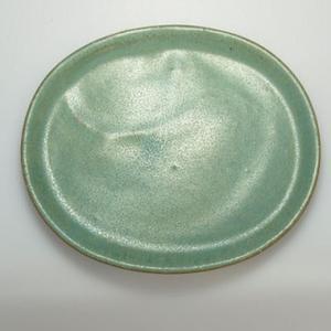 Bonsai podmiska H 30