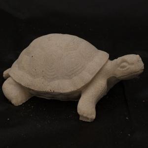 Želva LKO - 32