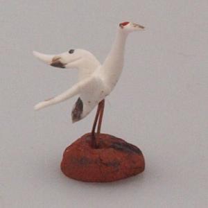 Keramická figurka CB-11