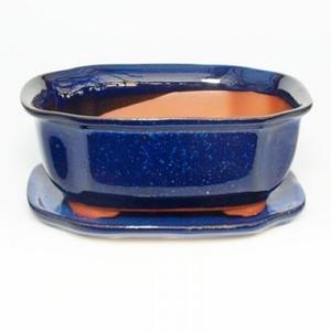Bonsai miska a podmiska H 31