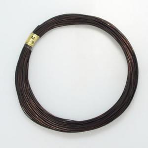 Tvarovací drát 100 g, 2 mm