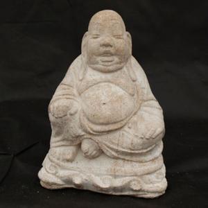 Budha LKO - 29