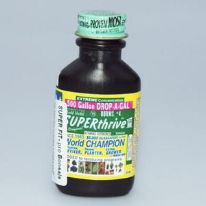 Super thrive 30 ml