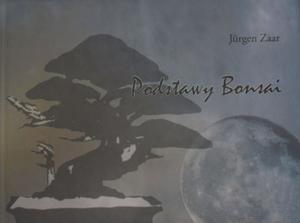 Podstavy Bonsai - Jürgen Zaar