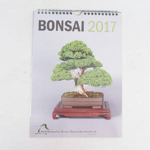 kalendár 2017