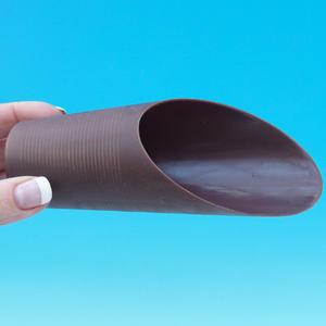 Bonsai náradie - Lopatka na zeminu plast
