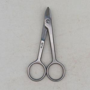 Nůžky na Drát i větve  11,5 cm