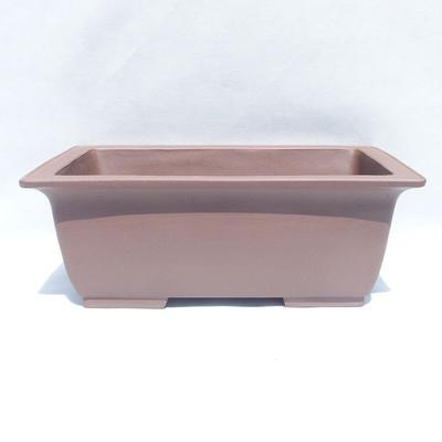 Bonsai miska 49 x 32 x 19 cm - 1