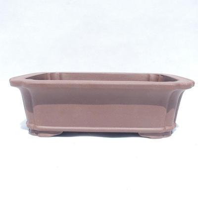 Bonsai miska 35 x 29 x 11 cm - 1