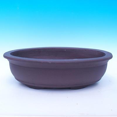 Bonsai miska - LEN OSOBNÝ ODBER - 1