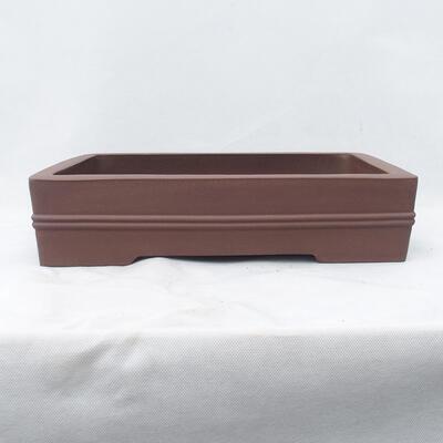 Bonsai miska - 1