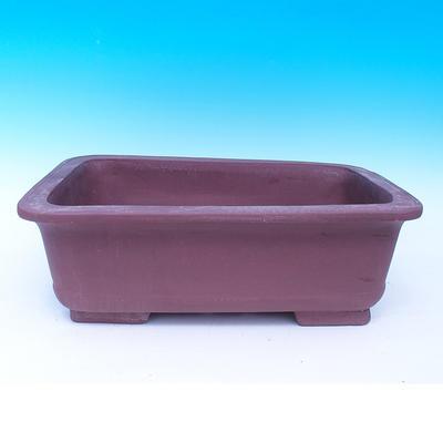 Bonsai miska - POUZE OSOBNÍ ODBĚR nebo paletová přeprava za 499,-Kč - 1