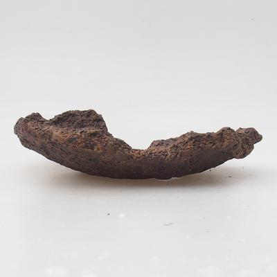 keramická Škrupina - 1