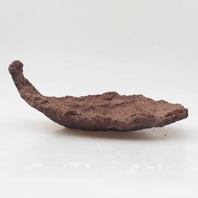 Keramická Skořápka - 1