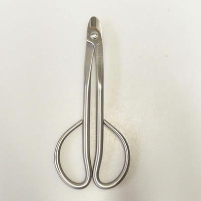 Nožnice na drôt 160 mm - nerez + púzdro ZADARMO - 1