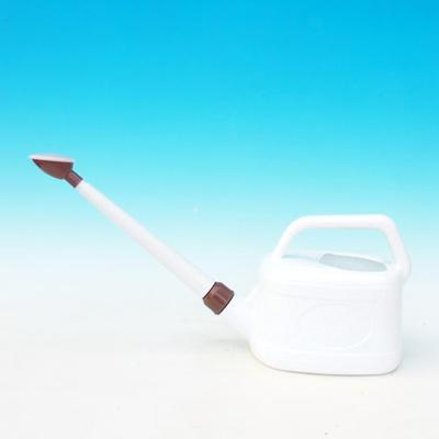 Plastová konev 3 litry - 1