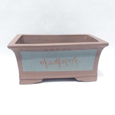 Bonsai miska 32 x 23 x 14 cm - 1