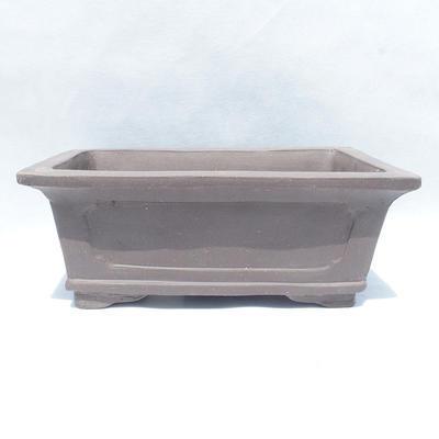 Bonsai miska 32 x 23 x 13 cm - 1