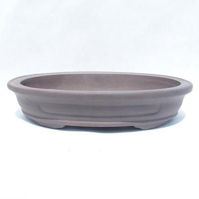 Bonsai miska 50 x 39 x 12 cm - 1