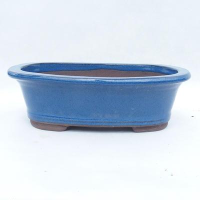 Bonsai miska 29 x 21 x 9 cm - 1