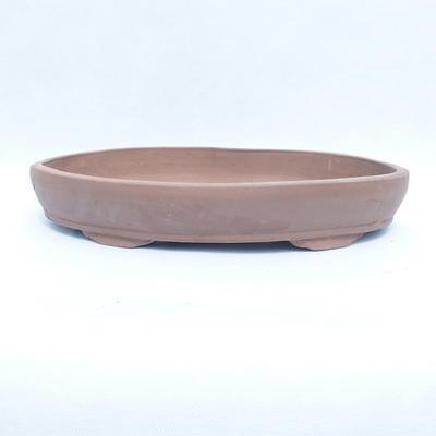 Bonsai miska 37 x 25 x 6 cm - 1