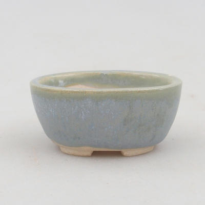 Mini bonsai miska - 1