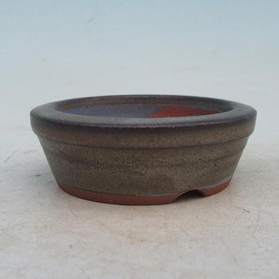 Keramická bonsai miska - 1