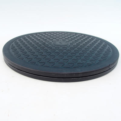 Točna - otočný tvarovací stolek - 1