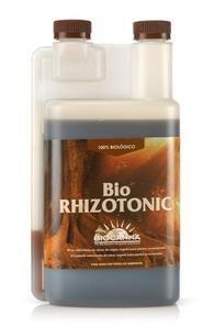 Bio Canna Rhizotoni 500 ml