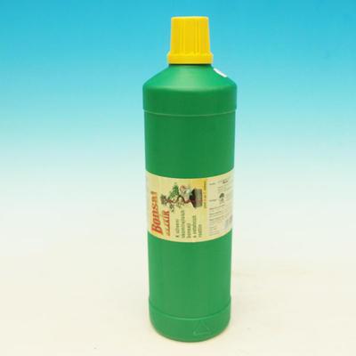 Bonsai elixír 0,5 liter