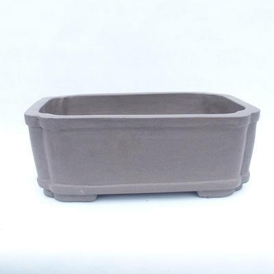 Bonsai miska 40 x 29 x 15 cm - 1