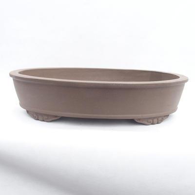 Bonsai miska 59 x 43 x 13 cm - 1