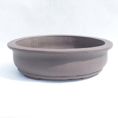 Bonsai miska 30 x 25 x 9 cm - 1