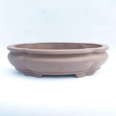 Bonsai miska 50 x 40 x 13 cm - 1
