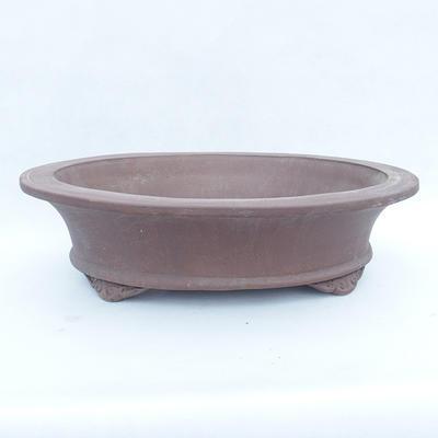 Bonsai miska 37 x 30 x 10 cm - 1