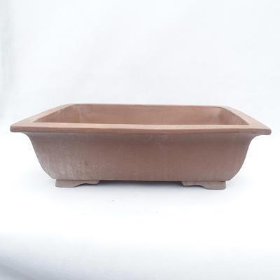 Bonsai miska 42 x 32 x 11 - 1