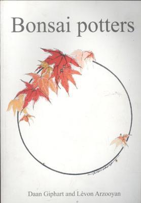 Katalog misek a výrobců - Bonsai potters